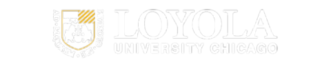 Office of International Programs - Loyola University Chicago